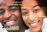 Effective Male Sexual Enhancement Product Full Throttle Ondemand
