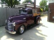 1949 CHEVROLET Chevrolet Other Pickups standard